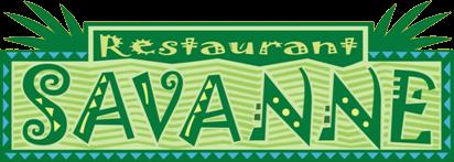 Savanne Lich